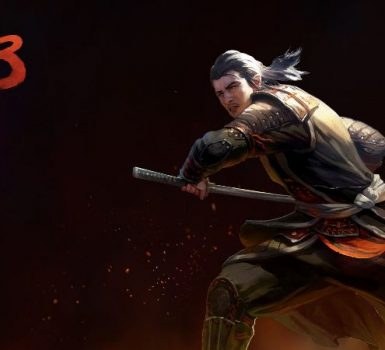 Review Game Shadow Fight 3 - Pertarungan Menyelamatkan Dunia